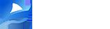 途阔营销logo