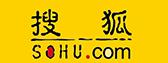 途阔营销搜狐网